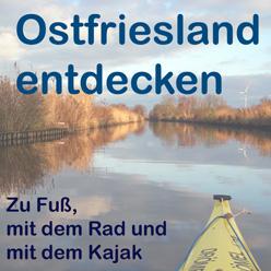 Ostfriesland entdecken