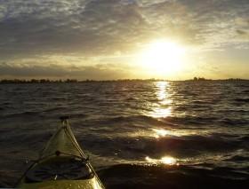 Hieve (Kleines Meer)