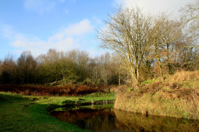 Abelitz-Moordorf-Kanal