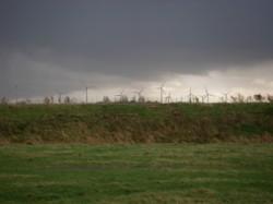 Windenergieanlagen und...