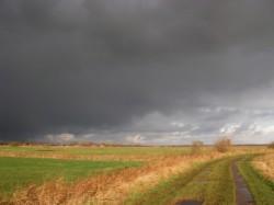 Auricher Meedenweg
