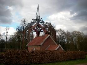 Klosterstätte