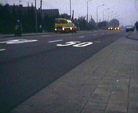 Auricher Straße