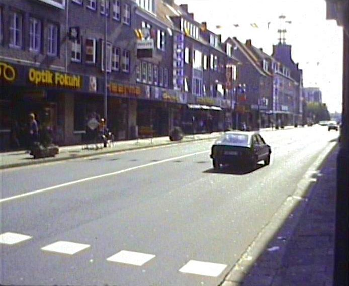 Neutorstraße