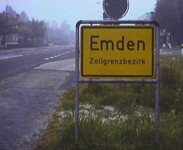Emden 1984 - der Film
