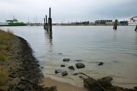 Hafen Neuhasi