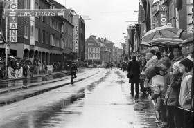 Emden, Neutorstraße